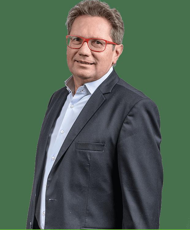 Eduard KOLAR