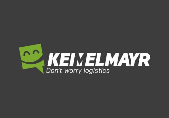 Logo_Geschichte