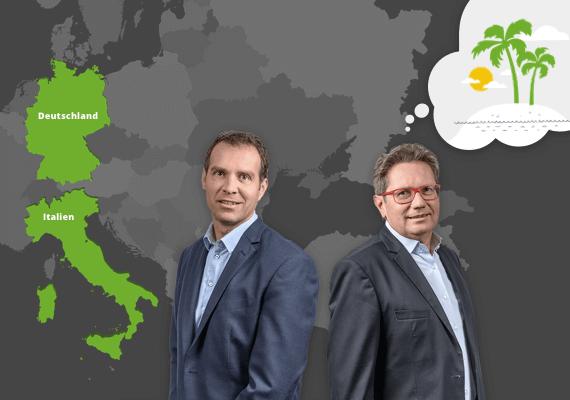 Keimelmayr-Deutschland-Abteilung-uebergabe-beitrag