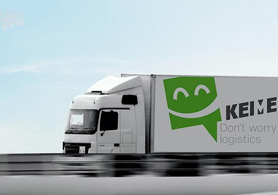 Keimelmayr-Neuer-Sorglos-Logistiker-Beitrag